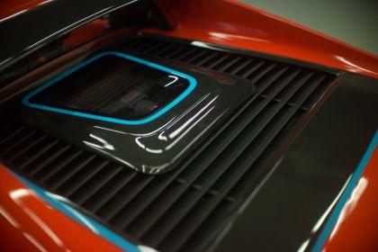 2021 Maggiore 308M ( based on Ferrari 308 GTS ) 23
