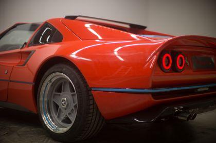 2021 Maggiore 308M ( based on Ferrari 308 GTS ) 24