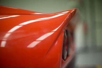 2021 Maggiore 308M ( based on Ferrari 308 GTS ) 25