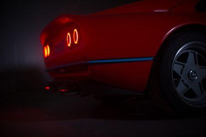 2021 Maggiore 308M ( based on Ferrari 308 GTS ) 27