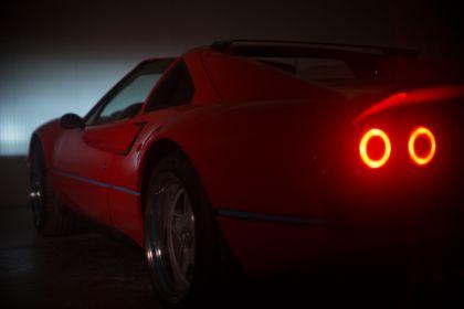 2021 Maggiore 308M ( based on Ferrari 308 GTS ) 28