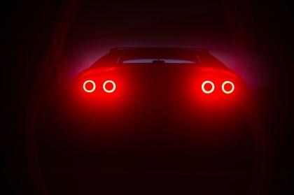 2021 Maggiore 308M ( based on Ferrari 308 GTS ) 30