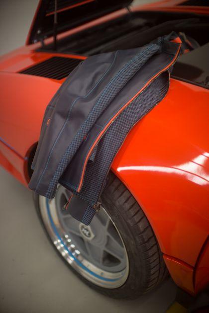 2021 Maggiore 308M ( based on Ferrari 308 GTS ) 31