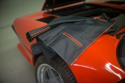 2021 Maggiore 308M ( based on Ferrari 308 GTS ) 32