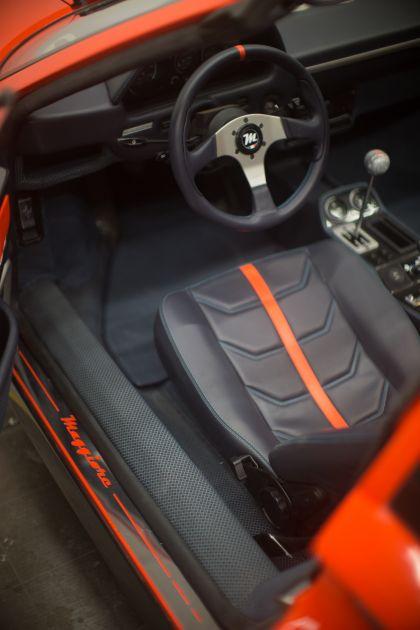 2021 Maggiore 308M ( based on Ferrari 308 GTS ) 36
