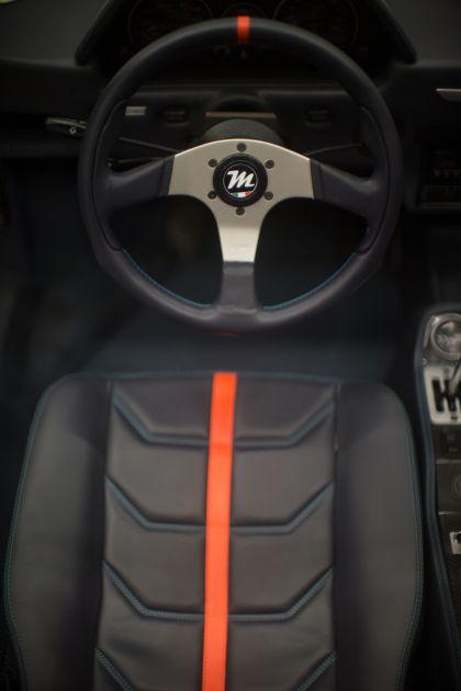 2021 Maggiore 308M ( based on Ferrari 308 GTS ) 37