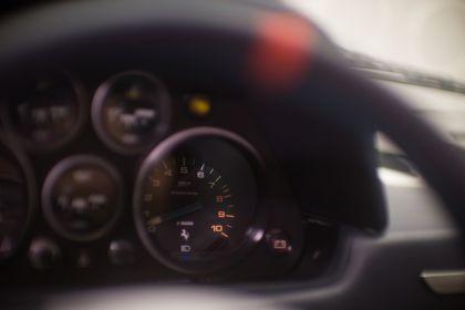 2021 Maggiore 308M ( based on Ferrari 308 GTS ) 39