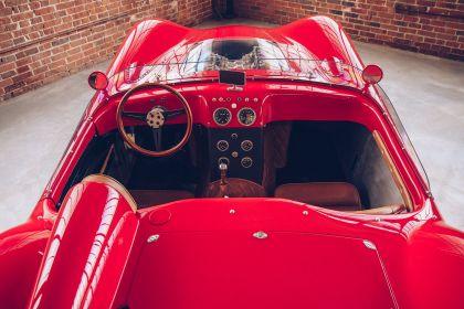 1958 Bocar Xp 9