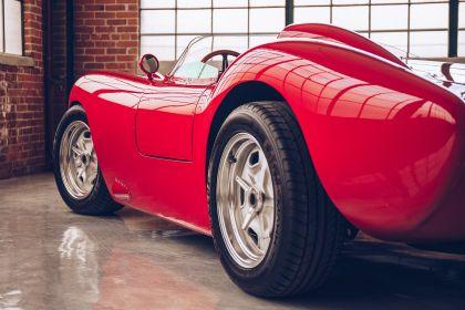 1958 Bocar Xp 10