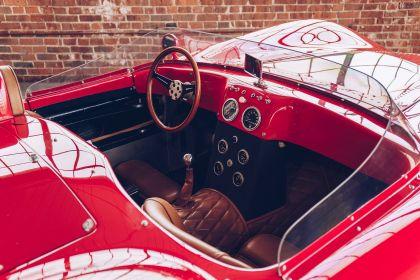 1958 Bocar Xp 11