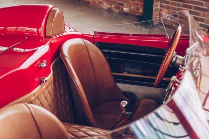 1958 Bocar Xp 15