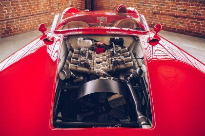 1958 Bocar Xp 17