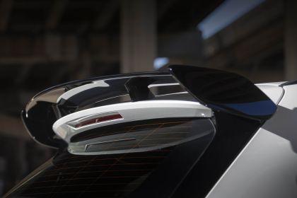 2021 Mercedes-AMG GLA 45 4Matic+ - USA version 36