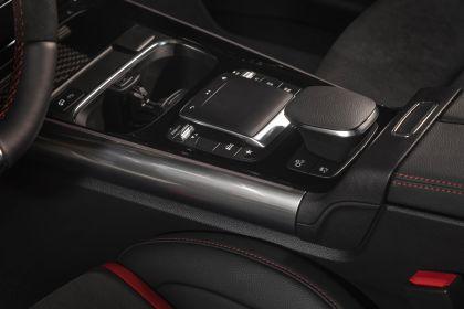 2021 Mercedes-AMG GLA 45 4Matic+ - USA version 45