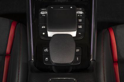 2021 Mercedes-AMG GLA 45 4Matic+ - USA version 46