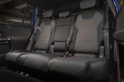 2021 Mercedes-AMG GLB 35 4Matic - USA version 31
