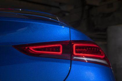 2021 Mercedes-AMG GLE 63 S Coupé 4Matic+ - USA version 22