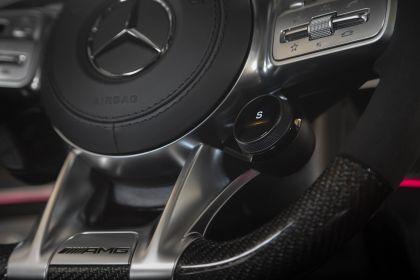 2021 Mercedes-AMG GLE 63 S Coupé 4Matic+ - USA version 35