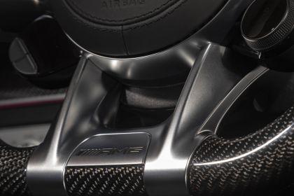 2021 Mercedes-AMG GLE 63 S Coupé 4Matic+ - USA version 36