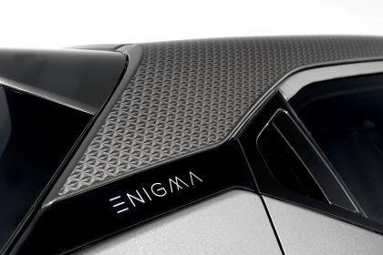 2021 Nissan Juke Enigma 7