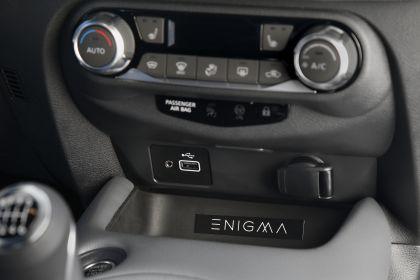 2021 Nissan Juke Enigma 9