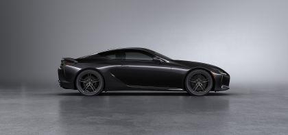 2021 Lexus LC 500 Inspiration Series 2
