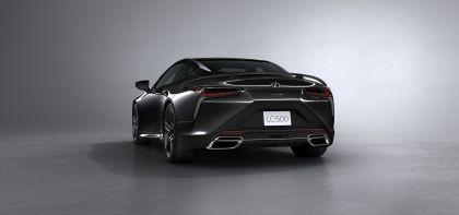 2021 Lexus LC 500 Inspiration Series 3