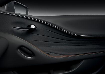2021 Lexus LC 500 Inspiration Series 12