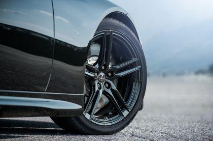 2021 Lexus LC 500 Inspiration Series 23
