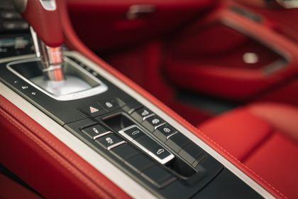 2021 Porsche Boxster 25 Years 53