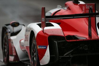 2021 Toyota GR010 Le Mans Hypercar 64