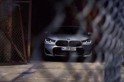 2021 BMW X2 ( F39 ) M Mesh Edition 6