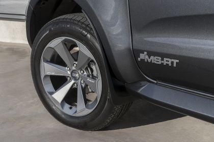 2021 Ford Ranger MS-RT 10