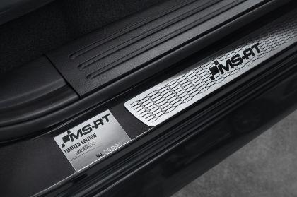 2021 Ford Ranger MS-RT 12