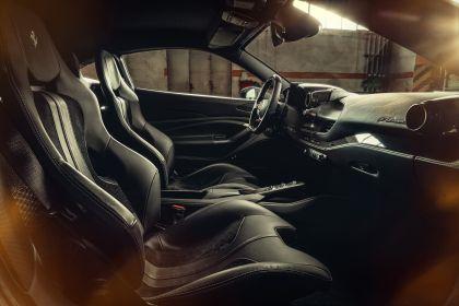 2021 Ferrari F8 Tributo by Novitec 13