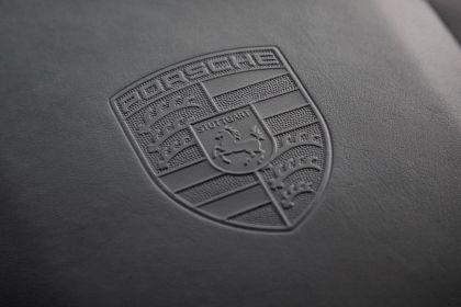 2021 Porsche Taycan 120