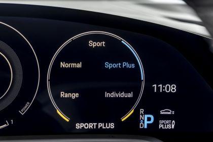 2021 Porsche Taycan 193