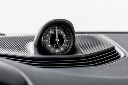 2021 Porsche Taycan 246