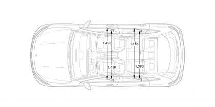 2021 Mercedes-Benz EQA 95