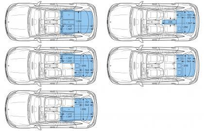 2021 Mercedes-Benz EQA 97
