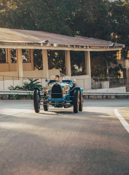1928 Bugatti Type 35 7