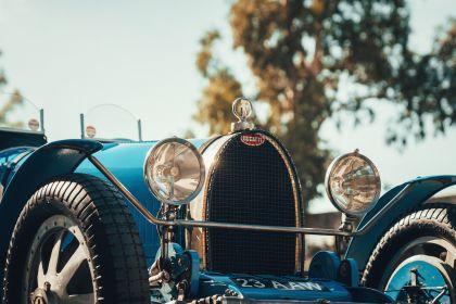 1928 Bugatti Type 35 13