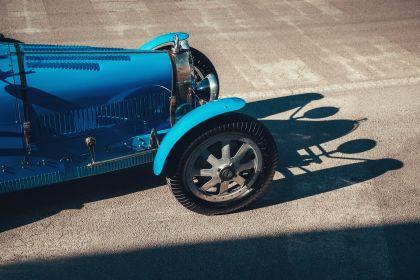 1928 Bugatti Type 35 14