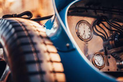 1928 Bugatti Type 35 15