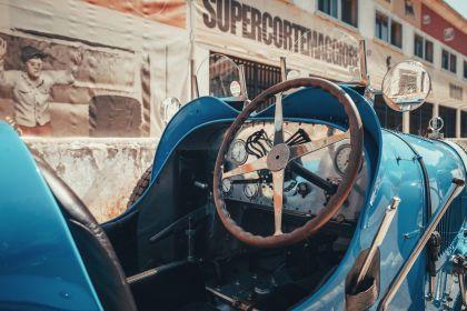 1928 Bugatti Type 35 16