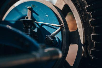 1928 Bugatti Type 35 19