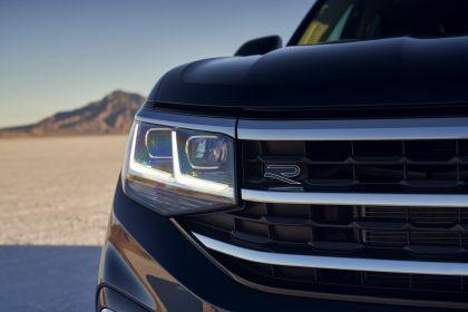2021 Volkswagen Atlas SEL R-Line 4Motion 15