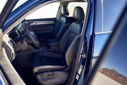 2021 Volkswagen Atlas SEL R-Line 4Motion 19