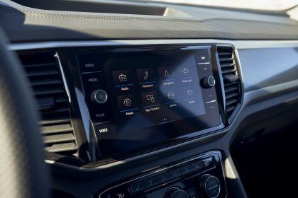2021 Volkswagen Atlas SEL R-Line 4Motion 26