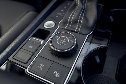 2021 Volkswagen Atlas SEL R-Line 4Motion 28